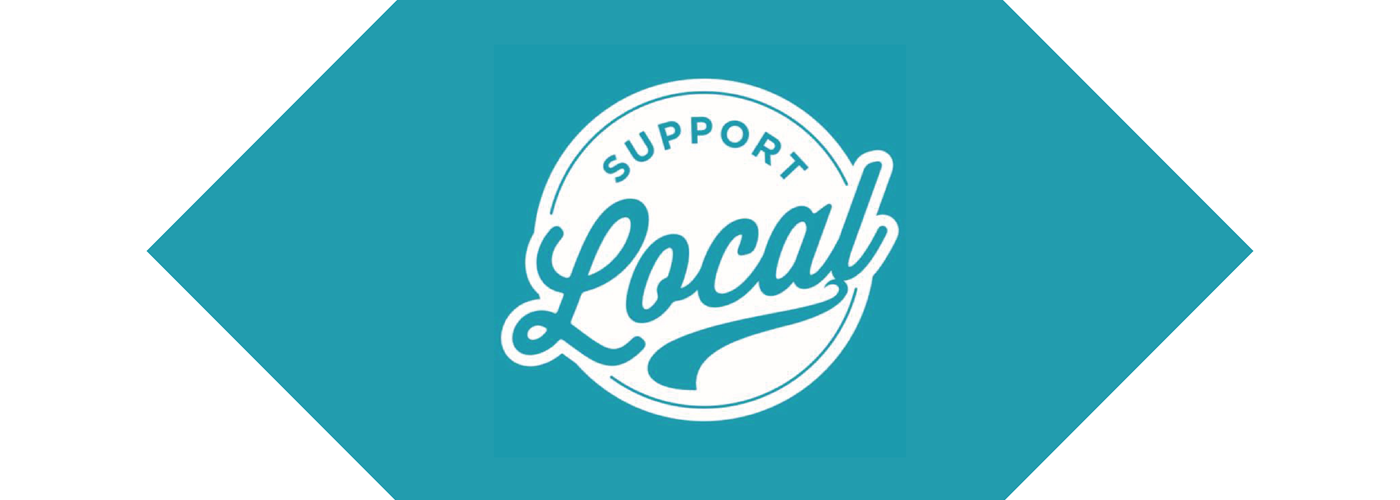 SupportLocalBanner-01.png